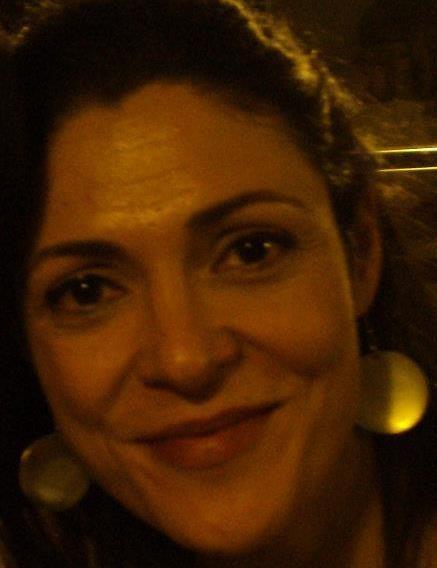 Mª Ángeles